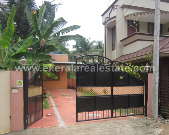 Poojappura_3_BHK_House_for_Sale_65__70_Lakhs_Trivandrum__Trivandrum_Real_Estate_0_11