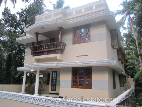 online houses for sale in trivandrum peyad - house in peyad