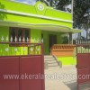 independent house villas for sale in Pappanamcode trivandrum kerala