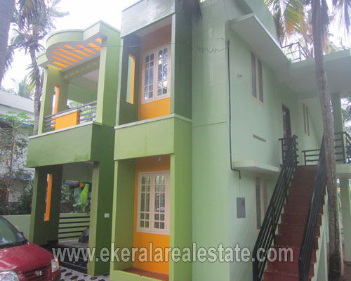 independent house sale in Kazhakuttom trivandrum Kazhakuttom  houses