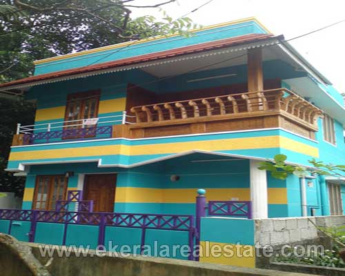 low budget house sale in poojappura trivandrum poojappura real estate